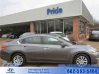 Body Style: Sedan Engine: Exterior Color: Gray Interior