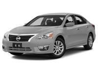 Exterior Color: brilliant silver, Body: Sedan 4dr Car,