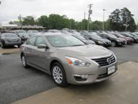 Exterior Color: saharan stone, Body: 2.5 S 4dr Sedan,