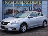 South Shore Hyundai has a wide selection of exceptional
