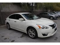 **ACCIDENT FREE CARFAX** and **LOCAL TRADE IN ONE