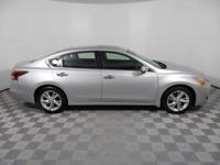 **LEATHER**, **REAR BACKUP CAMERA**, and
