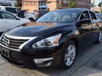 Welcome to NYC Motorcars of Bronx, located in Bronx,