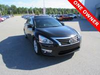 LEATHER SEATS, SIRIUS XM RADIO, SUNROOF/MOONROOF, *1