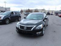 Are you READY for a Nissan?! Wholesale Inc. - Mt.