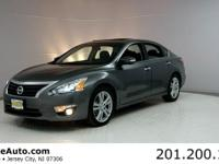 ***CARFAX CERTIFIED 1-OWNER WITH SERVICE RECORDS.