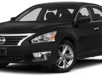 2014 Nissan Altima For Sale.Features:Front Wheel Drive,