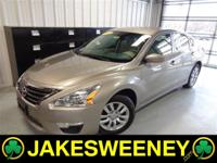 Exterior Color: gun metallic, Body: Sedan, Engine: