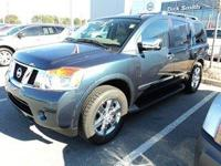 Options:  Rear Wheel Drive|Tow Hitch|Air