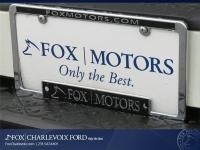 **LOCAL TRADE**, **SOUTHERN CAR**, **CARFAX 1-OWNER**,