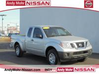 Nissan Certified, 1 Owner, Clean Carfax - No Accident