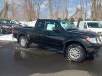 If you want an amazing deal on an amazing truck that