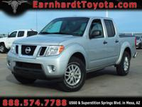 We are pleased to offer you this 1-OWNER 2014 NISSAN