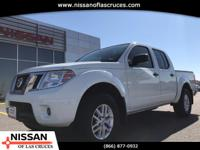 Contact Nissan of Las Cruces today for information on