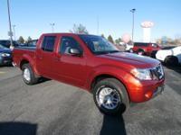 - Looking for a really nice pickup with great mileage?-