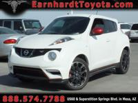 We are excited to offer you this 1-OWNER 2014 NISSAN