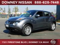 NISSAN CERTIFIED PRE-OWNED !!! ALL WHEEL DRIVE !!!