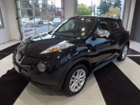 CARFAX 1-Owner, LOW MILES - 37,315! EPA 30 MPG Hwy/25