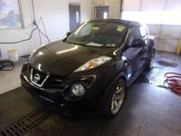 You can find this 2014 Nissan JUKE NISMO and many