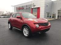 EPA 32 MPG Hwy/27 MPG City!, $1,500 below NADA Retail!