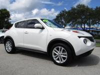 *2014 Nissan JUKE S**** Just Arrived ****** Low
