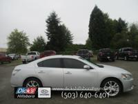 Power Sunroof! Automatic CVT Transmission! Keyless