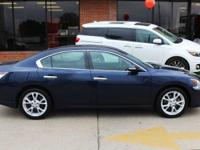 CLEAN CARFAX !! And REMAINING FACTORY WARRANTY !!.