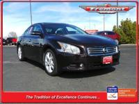 Fremont Elite, Extra Clean, ONLY 11,205 Miles! WAS