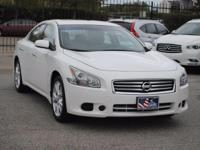 Just Reduced!  CARFAX One-Owner. Clean CARFAX. ONE
