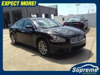 SUPER CLEAN, ONE OWNER, LOW MILES, SUNROOF/MOONROOF,