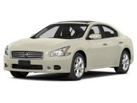 Exterior Color: pearl white, Body: Sedan 4dr Car,