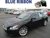 Exterior Color: super black, Body: 4 Dr Sedan, Engine: