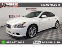 Certified Pre-Owned 3 month/ 3,000 Mile Warranty.