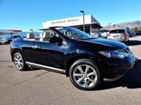 Recent Arrival! Certified. CARFAX One-Owner. Clean