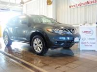 EXTRA-CLEAN MURANO SV. FACTORY CERTIFICATION AVAILABLE