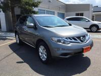 Load+your+family+into+the+2014+Nissan+Murano%21+It+prio