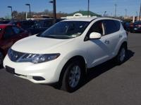 **CarFax One Owner** and Non Smoker. 4D Sport Utility
