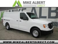 Exterior Color: glacier white, Engine: 4.0L V6 24V MPFI
