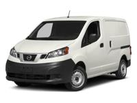 Dt Body Style: Van Engine: Exterior Color: Silver