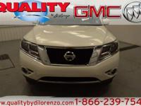 Contact Quality GMC Buick today for information on