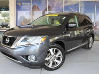 Priced to sell at wholesale !!!!!, Pathfinder Platinum,