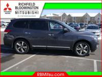 AUTOMATIC TRANSMISSION, Sunroof / Moonroof,