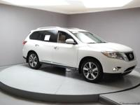 NISSAN CERTIFIED PRE-OWNED, NAVIGATION/NAV/GPS,
