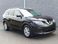 AWD, ABS brakes, Alloy wheels, Bluetooth Hands-Free