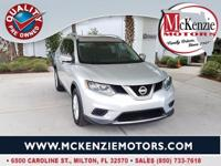 Clean Autocheck, One Owner, Navigation, Moonroof, and