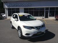 New Price! CARFAX One-Owner. Clean CARFAX. Moonlight