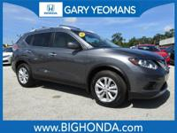 CARFAX 1-Owner, GREAT MILES 21,864! S trim. EPA 33 MPG