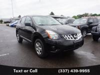Recent Arrival! **CARFAX 1 OWNER**, **CLEAN CAR FAX**,