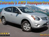 Recent Arrival! Clean CARFAX. 27/22 Highway/City MPG