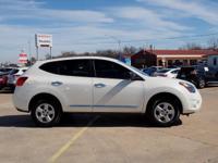 S trim. Excellent Condition, LOW MILES - 9,914! EPA 27